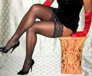 Audrenn escort in London KY